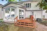 725 1st Avenue - Photo 2