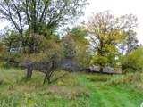 3019 State 200 - Photo 11