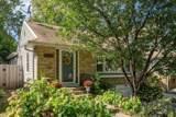 4648 Lyndale Avenue - Photo 1