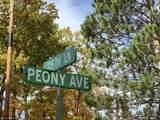 Tract N Peony Avenue - Photo 3