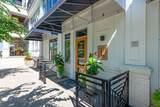 935 Lake Street - Photo 46