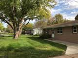 2926 142nd Lane - Photo 2