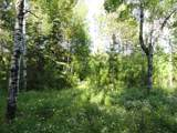 5995 Voyageurs Trail - Photo 11
