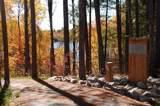 5995 Voyageurs Trail - Photo 16