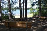 5995 Voyageurs Trail - Photo 18