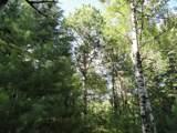 5995 Voyageurs Trail - Photo 2