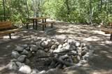 5995 Voyageurs Trail - Photo 23