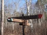 5995 Voyageurs Trail - Photo 28