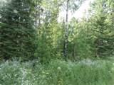 5995 Voyageurs Trail - Photo 4