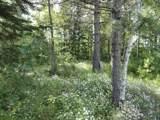 5995 Voyageurs Trail - Photo 5