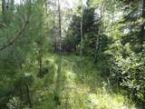 5995 Voyageurs Trail - Photo 6