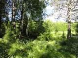 5995 Voyageurs Trail - Photo 7