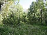 5995 Voyageurs Trail - Photo 8