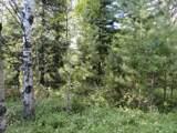 5995 Voyageurs Trail - Photo 9