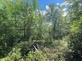 Lot 7 Wilderness Way - Photo 14