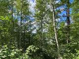Lot 7 Wilderness Way - Photo 4