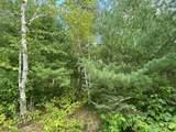 Lot 7 Wilderness Way - Photo 5