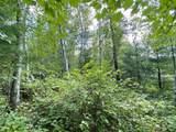 Lot 7 Wilderness Way - Photo 7