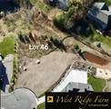 5146 Ridge Trail - Photo 1