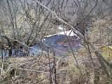 1988 County Road 8 - Photo 2