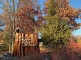 Lot6.Block3 Talon Trail - Photo 2