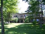 575 Town Line Road - Photo 31