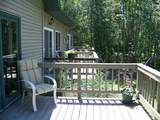 575 Town Line Road - Photo 32
