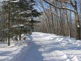 575 Town Line Road - Photo 62