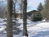 575 Town Line Road - Photo 63