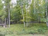Lots 8 & 9 Hammock Trail - Photo 3