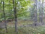 Lots 8 & 9 Hammock Trail - Photo 4