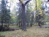 Lots 8 & 9 Hammock Trail - Photo 5