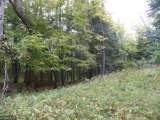 Lots 8 & 9 Hammock Trail - Photo 6