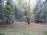 Lots 8 & 9 Hammock Trail - Photo 7
