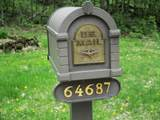 64687 270th Street - Photo 25