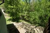 6123 Creek View Trail - Photo 15