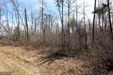 Lot 6 Blk 2 Ackerman Trail - Photo 2