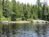 TBD Little Elbow Lake - Photo 9