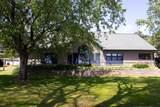 26591 Lipsett Lake Road - Photo 48