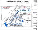 Lot 1 Blk 2 City Heights First Add'n - Photo 3