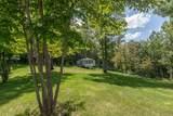 21384 Green Acres Court - Photo 30