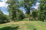 21384 Green Acres Court - Photo 31