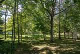 21384 Green Acres Court - Photo 32
