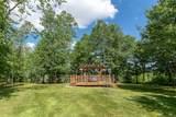 21384 Green Acres Court - Photo 9