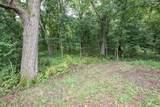 21749 Trestle Ridge Road - Photo 2