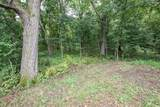 21865 Trestle Ridge Road - Photo 2