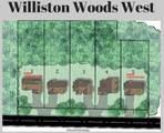 5435 Williston Road - Photo 1