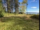 0000 Lake Drive - Photo 24