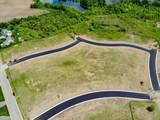 L1 B2 XX Whitetail Lane - Photo 6