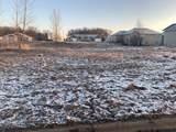 1810 Creek View Lane - Photo 1